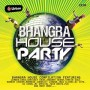 bhangrahouseparty