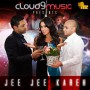 Cloud9Music-JeeJeeKareh