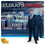 Cloud9Music-SkysTheLimit