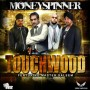MoneySpinner - TouchWood