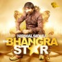 The Bhangra Star