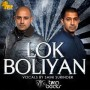 Twin Beats - Lok Boliyan Cover