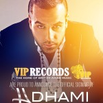 H-Dhami-Signs-to-VIP-Records