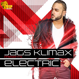 JagKlimaxElectric