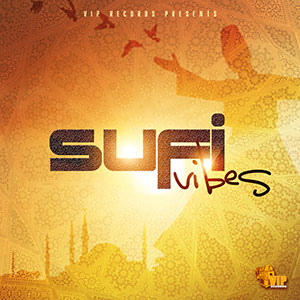 SufiVibes